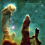 Smooth And Other Celestial Bodies