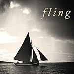 Fling Fling