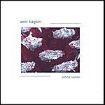 Amir Baghiri Orbital Repose