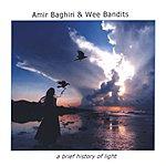 Amir Baghiri A Brief History Of Light