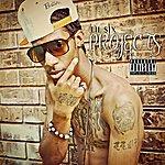 Lil' Six Projects - Single