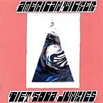 American Wicker Diet Soda Junkies