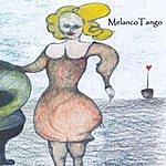 Tangoman Melanco Tango