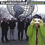 The Anderson Council Coloursound