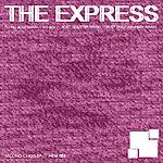 Express Second Class