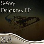 Sway Delorean Ep