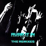 Fierce Ruling Diva Rubb It In (The Remixes)