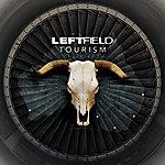 Leftfield Tourism
