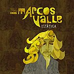 Marcos Valle Estatica