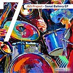 J&S Project Sonal Battery Ep