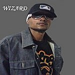 Wizard Hollywood Loungin - Single