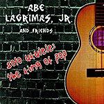 Abe Lagrimas, Jr. Solo Ukulele: The King Of Pop