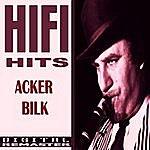 Acker Bilk Acker Bilk Hifi Hits
