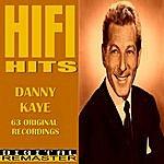 Danny Kaye Danny Kaye Hifi Hits