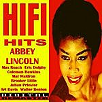 Abbey Lincoln Abbey Lincoln Hifi Hits