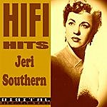 Jeri Southern Jeri Southern Hifi Hits