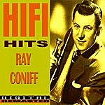 Ray Conniff Ray Coniff Hifi Hits