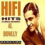 Al Bowlly Al Bowlly Hifi Hits 64 Original Recordings