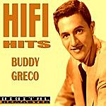 Buddy Greco Buddy Greco Hifi Hits