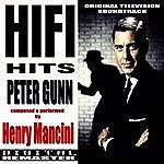 Henry Mancini Peter Gunn Hifi Hits