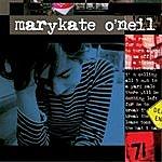 Marykate O'Neil 1-800-Bankrupt