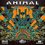 Audialize Animal
