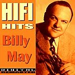 Billy May Billy May Hifi Hits