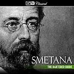 Libor Pesek Smetana: The Bartered Bride