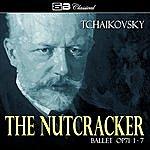 Vladimir Fedoseyev Tchaikovsky The Nutcracker Ballet Op. 71 1-7