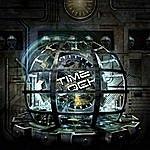 Timelock Prototype 0.1