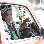 Johnny Clarke Jamaica 50 - Sing, Then Dub Them