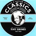 Tiny Grimes Classics: 1951-1954