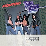 Thin Lizzy Fighting (Deluxe Edition)