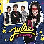 Julie Julie E Os Fantasmas