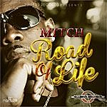 Mitch Road Of Life