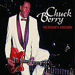 Chuck Berry Member's Edition