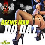Beenie Man Do Dat