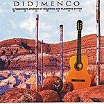Woomera Didjmenco (A Passionate Journey of Didjeridu and Flamenco Guitar)