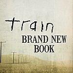 Train Brand New Book