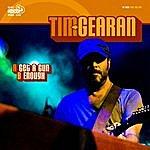 Tim Gearan Q Dee Rock And Soul #10