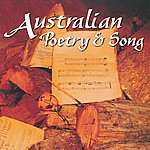 Susan McRae Australian Poetry and Song