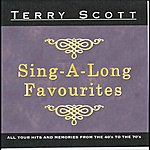 Terry Scott Sing-A-Long Favourites