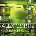 Alex Cortiz Camera 707