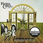 Magna Carta Prisoners On The Line (Remastered)