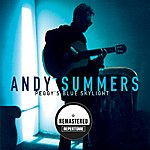 Andy Summers Peggy's Blue Skylight (Remastered)