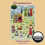 Renaissance Scheherazade And Other Stories (Remastered)