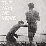 Law The Way We Move