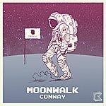Conway Moonwalk