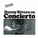 Danny Rivera En Concierto - En Vivo