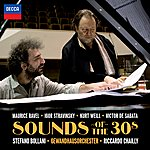 Riccardo Chailly Sounds Of The 30s